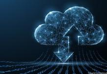 Làm thế nào để giữ cho dữ liệu ngân hàng an toàn trong đám mây