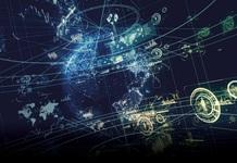 Sử dụng CDN tăng kết quả SEO cho website