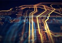 Tương lai là bây giờ: Xu hướng chuyển đổi kỹ thuật số năm 2020