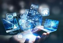 Điện toán đám mây - 7 cách để ứng dụng thành công trong doanh nghiệp năm 2020