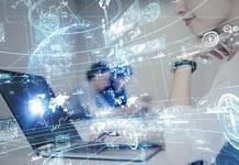 Ưu và nhược điểm của ứng dụng đám mây vào hợp tác làm việc trong thời gian thực
