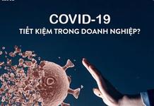 Doanh nghiệp đã tiết kiệm chi phí với điện toán đám mây như thế nào trong mùa dịch Covid-19?