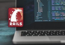 Import dữ liệu tốc độ cao trong các ứng dụng Ruby on Rails