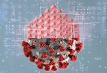 Điện toán đám mây có thể bảo vệ các công ty khỏi coronavirus