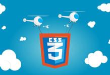 Thủ thuật CSS và những mẹo hay dành cho developer (phần 2)