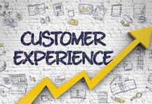 Chuyển đổi kỹ thuật số định hình lại trải nghiệm của khách hàng như thế nào?