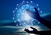 Covid-19 và số hóa: 4 lĩnh vực công nghệ bùng nổ hậu đại dịch