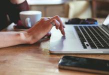 Top 5 ưu tiên về công nghệ đám mây doanh nghiệp sử dụng để vượt qua Covid-19