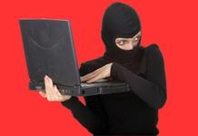 Doanh nghiệp đang áp dụng LÀM VIỆC TỪ XA? Cần lưu ý 8 rủi ro trên mạng viễn thông này ngay lập tức