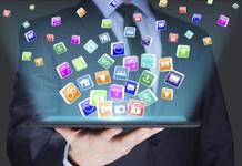 9 lý do khiến digital marketing sẽ thành công hơn với điện toán đám mây