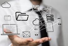 Tại sao đám mây đang thay đổi trải nghiệm của khách hàng?