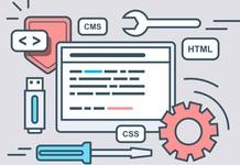 Tổng hợp những kỹ thuật quản lý CSS của trang web hiệu quả