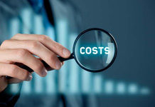 Doanh nghiệp quản lý chi phí công nghệ trong cuộc khủng hoảng Covid-19 như thế nào?