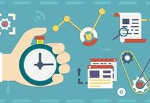 Top 8 công cụ quản lý team Dev hiệu quả hàng đầu 2020