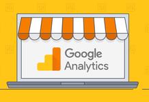 Google analytics là gì? Google Analytics hoạt động như thế nào?