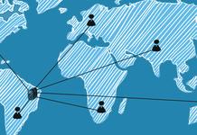 CDN cho doanh nghiệp nhỏ: Trang web doanh nghiệp của bạn có thực sự cần CDN không?