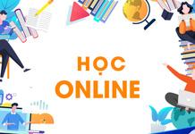 Triển khai lớp học online chi phí thấp, tổ chức giáo dục nắm bắt xu hướng học trực tuyến tăng nhanh hậu Covid-19