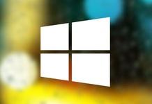 Cách mở và chỉnh sửa File Host Win 10