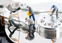 5 cách test ổ cứng máy tính trên Windows 10 mới nhất