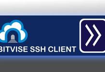 Bitvise SSH client là gì? Cài đặt và sử dụng Bitvise SSH Client để quản lý dữ liệu VPS