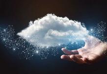 Ưu và nhược điểm của Cloud Server với in-house Server