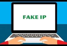 Hướng dẫn cách Fake IP Chrome bằng phần mềm chuẩn nhất 2020