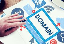 Top 6 website cung cấp tên miền miễn phí