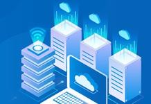Sự khác biệt giữa mạng phân phối nội dung (CDN) và Cloud Computing: Bạn có cần dùng cả hai hay không?