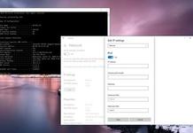 Hướng dẫn đổi DNS Google cho Windows 10, 7, 8
