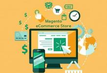 Những tính năng Magento giúp website tỏa sáng trong ngành TMĐT