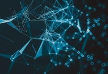 Điện toán đám mây: Sử dụng cho các doanh nghiệp chuỗi cung ứng và logistic
