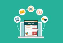 Các blogger kiếm tiền như thế nào?