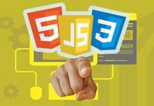 Cách tối ưu hóa file HTML, CSS, Javascript (với defer va async) chuẩn nhất 2020