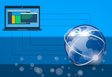 Hướng dẫn check IP website cực nhanh và chuẩn