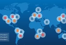 Chiến lược multi-CDN là gì? Vì sao doanh nghiệp nên áp dụng multi-CDN