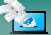 Email là gì? Ưu điểm của email