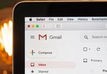 Toàn tập hướng dẫn về SMPT Server Gmail