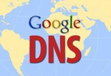 Tại sao cần đổi DNS Google? Hướng dẫn đổi DNS Google trong Windows, MacOS, Android