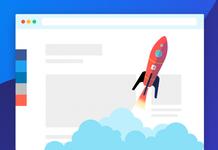 Static là gì? Static Page và các cách tăng tốc độ website