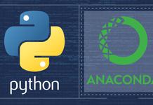 Thực hư chuyện công cụ miễn phí python anaconda đem lại thu nhập hàng trăm ngàn USD/ năm cho các data scientist