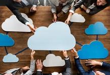 Nên sử dụng dịch vụ điện toán đám mây của Việt Nam hay nước ngoài?
