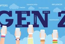 Gen Z - Doanh nghiệp cần làm gì để tiếp cận thế hệ khách hàng mục tiêu của thế kỷ mới?