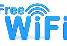 Liệu wifi công cộng, wifi miễn phí có an toàn không?