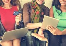 Chuyển đổi số trong ngành bán lẻ: Doanh nghiệp và Công nghệ, ai phải theo ai?