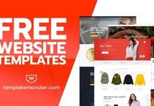 Template là gì? Giải pháp để thiết kế website nhanh chóng, tiết kiệm và hiệu quả