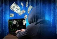 Việt Nam và Mỹ hợp tác điều tra các trang web lợi dụng COVID-19 lừa đảo gần 1 triệu USD