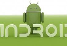 Tìm hiểu hệ điều hành Android là gì? Và những điều thú vị nên biết về Android