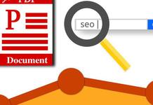 DA (Domain Authority) và PA (Page Authority) cụ thể khác nhau như thế nào và các cách tăng DA, PA tối ưu SEO (tiếp)