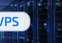 4 điều cần biết trước khi mua/thuê Virtual Private Server (máy chủ riêng ảo)