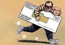 """Lời thú tội của """"hieupc"""" – Hacker Việt Nam từng kiếm 3 triệu USD nhờ đánh cắp danh tính (Phần 1)"""